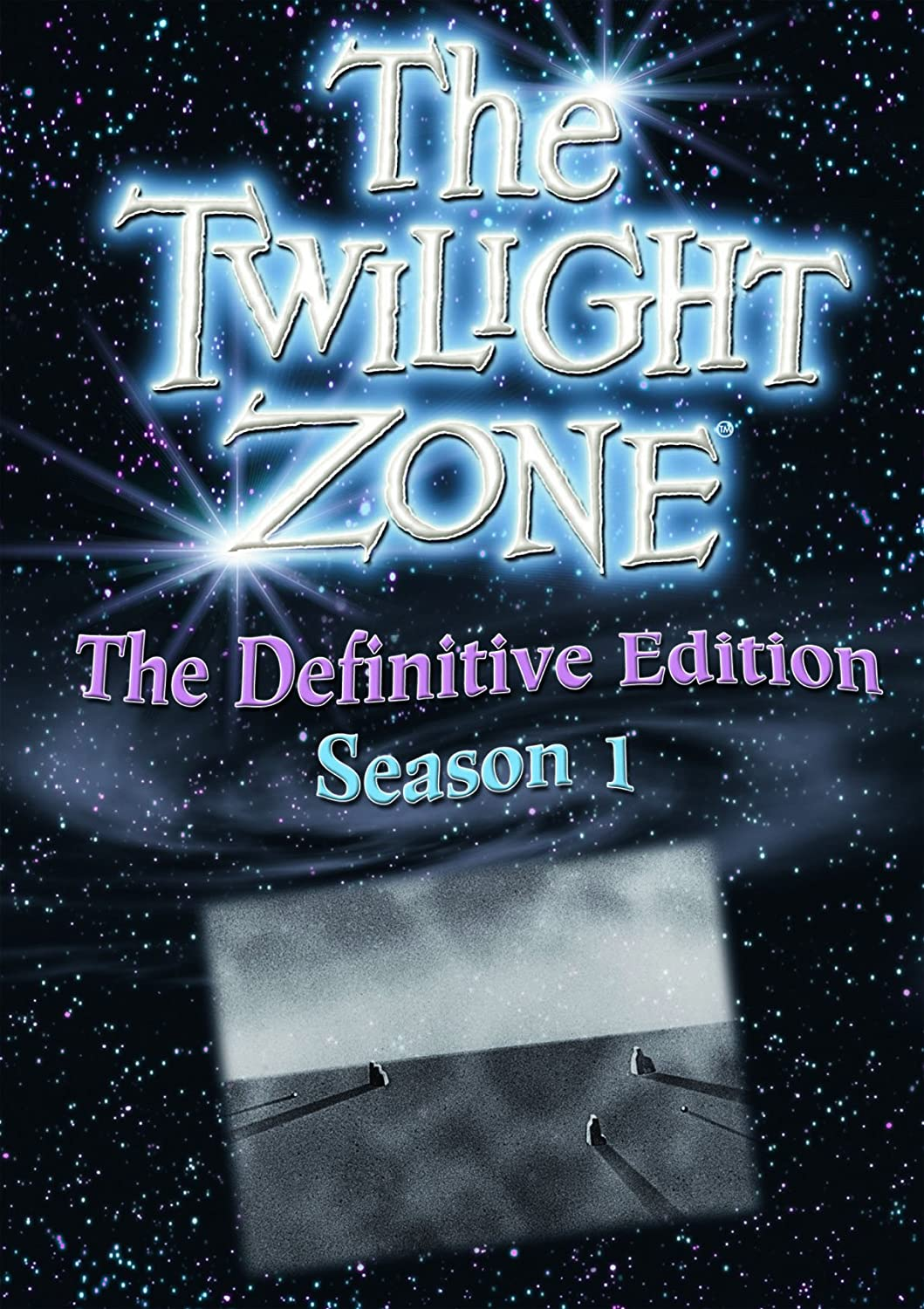 Cycle of Twilight Novels: Books in Order 74