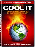 Cool It [Import]