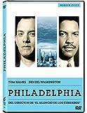 Philadelphia [DVD]