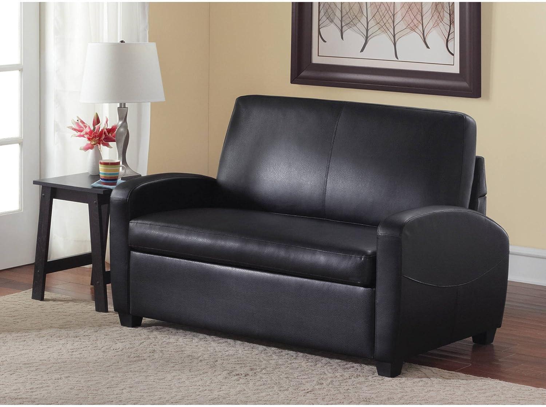 - Amazon.com: Multifunctional And Comfortable 54