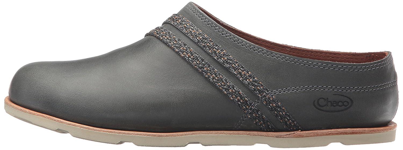 Chaco Shoe Women's Harper Slide Hiking Shoe Chaco B01MXXW6G5 6.5 B(M) US|Castlerock e33bbe