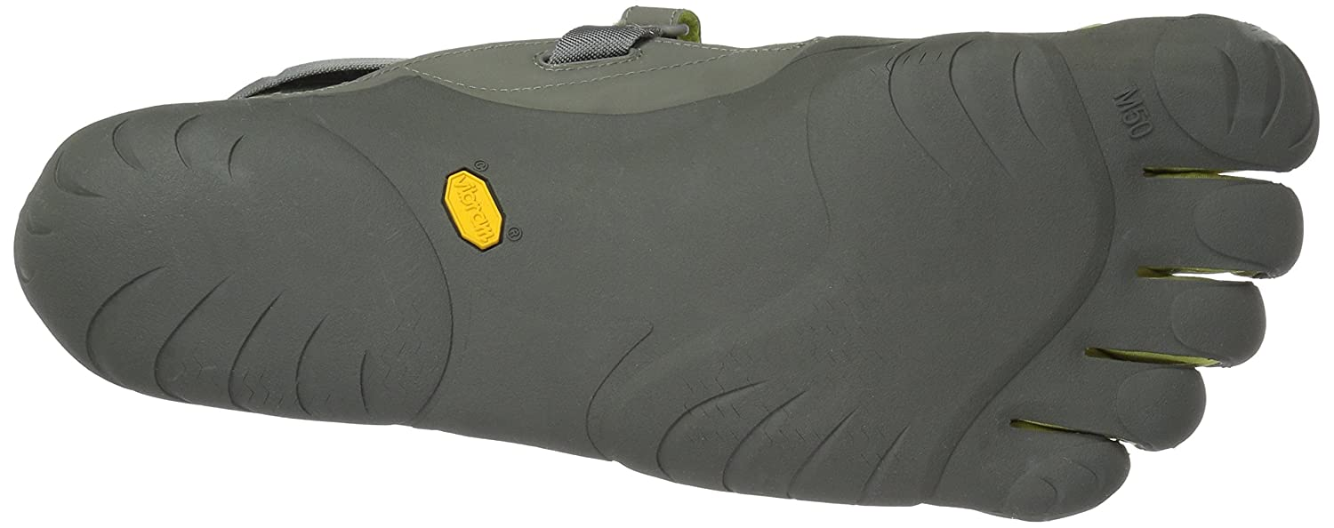 FiveFingers Homme Chaussures Vibram de Cross KSO dO0qcXyCw