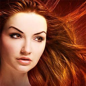 Amber Auburn