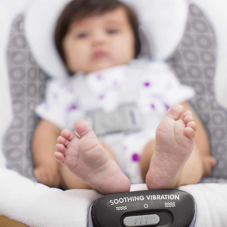 Baby Rocker Electric Swing Graco Best Infant Chair Rocker 2019