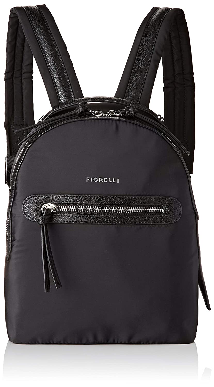 Fiorelli Women's Anouk Messenger Bag