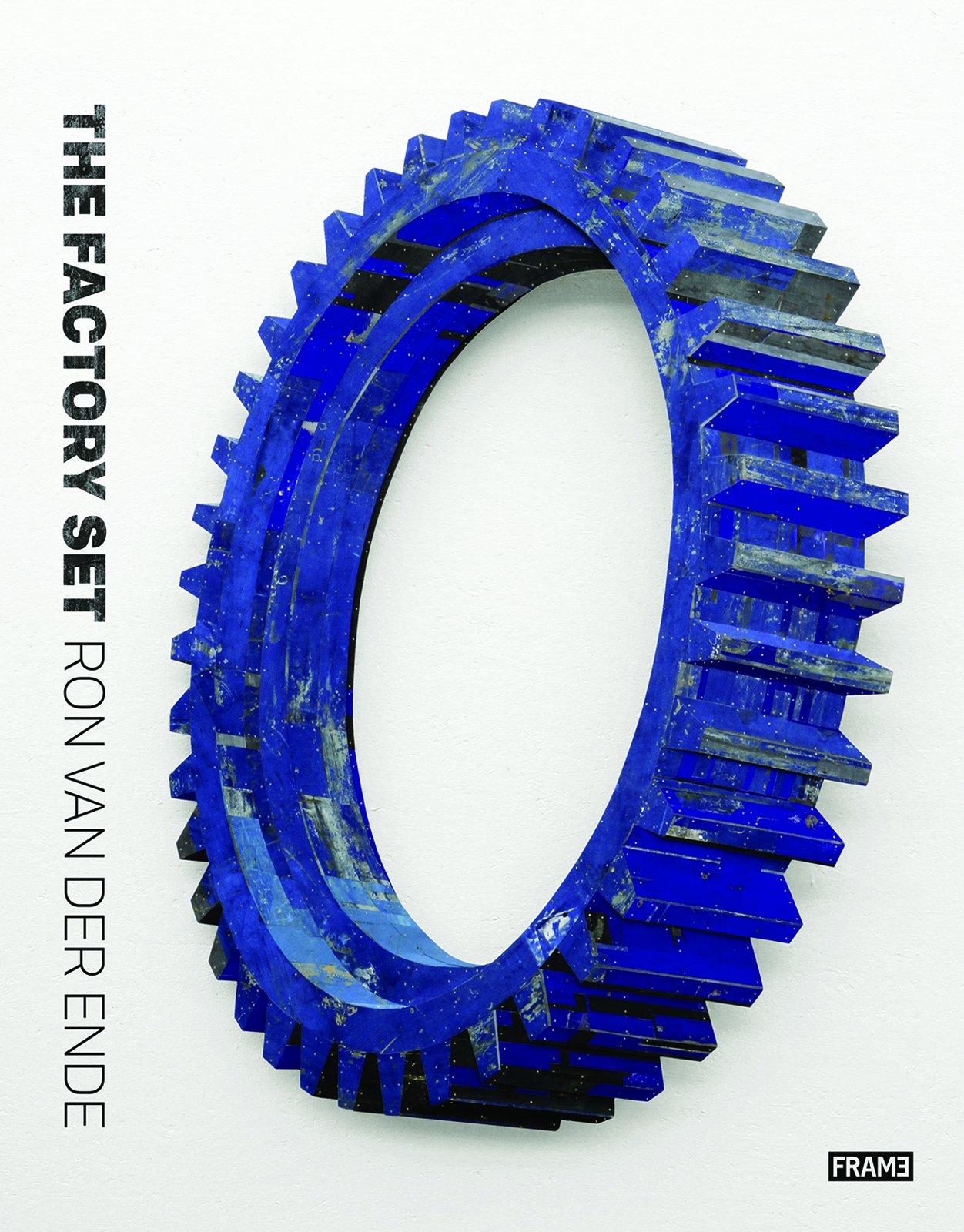 The Factory Set: Amazon.es: Ron van der Ende: Libros en ...