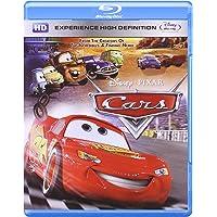 Cars BD