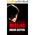 Missing: A Crime Thriller