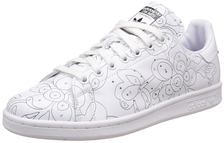 adidas Stan Smith Rita Ora Sneaker Damen 4 UK 36.23 EU