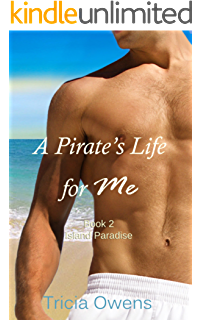 Lovers sensual sex pirate stories