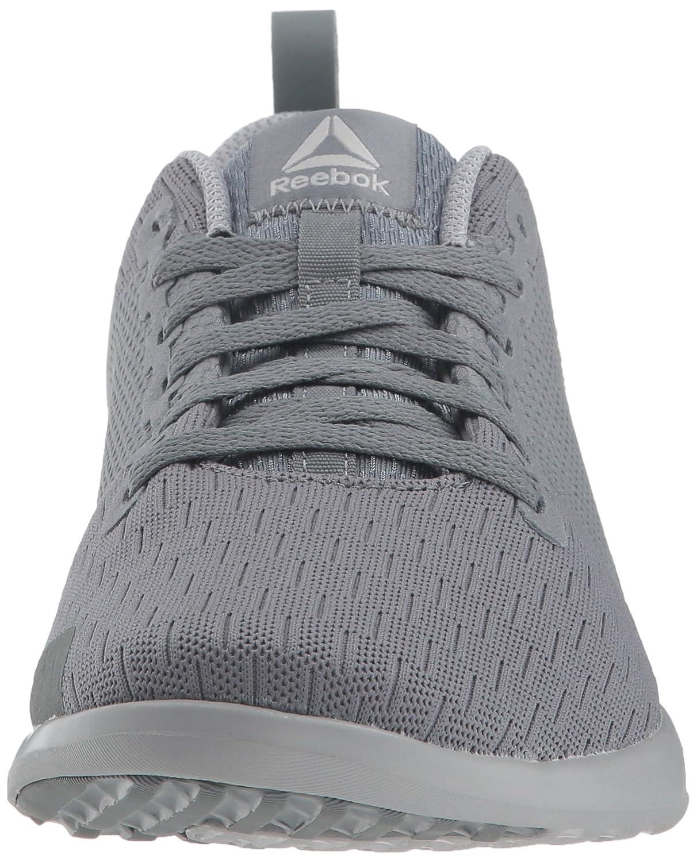 Reebok Mens Astroride Walk Walking Shoes