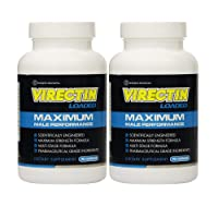 Virectin Male Carnal Enhancement with Maximum Male Perfomance Without Any Side Effect (2)