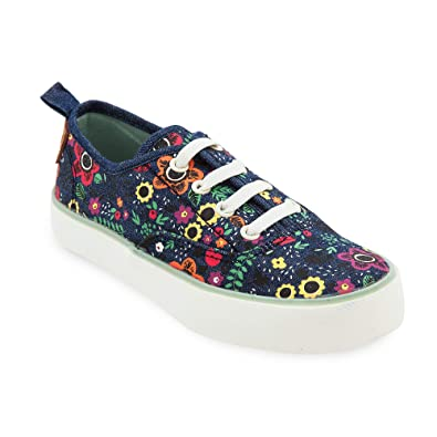 a24b7765b7 Disney Animators  Collection Snow White Sneakers for Girls