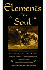 Elements of the Soul (Short-Story Anthology) Paperback