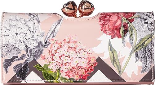 Amazon.com: ted baker para mujer Bret, Rosado, talla única ...