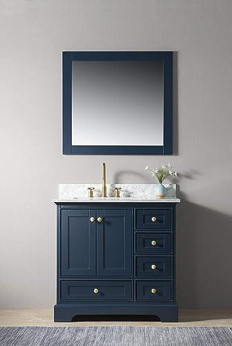 Urban Furnishing Bathroom Vanitie