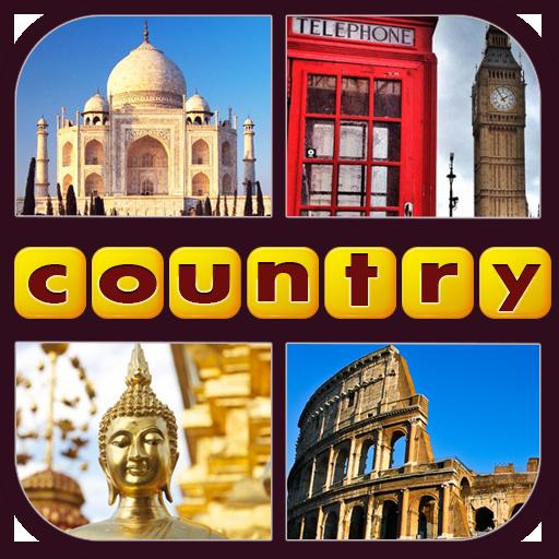 4-pics-1-country-free
