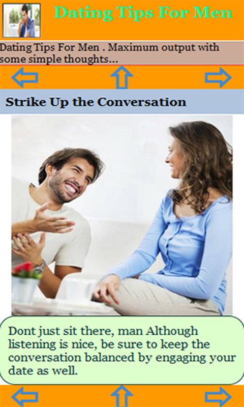the latest free dating online blog