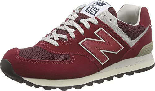 new balance wl 574 homme