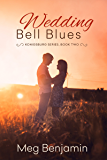 Wedding Bell Blues (Konigsburg Book 2)