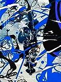 【Amazon.co.jp限定】amazarashi LIVE TOUR 2019 「未来になれなかった全ての夜に」 (通常盤) (オリジナルトートバッグ付) [Blu-ray]
