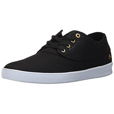 Emerica Men's Emery Skate Shoe: Shoes