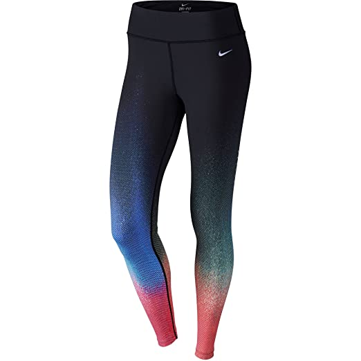 42ef50da028a Amazon.com   Nike Women s ForeverGradient Running Tights