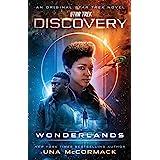 Star Trek: Discovery: Wonderlands (7)