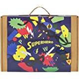 ten rules of being a superhero christy ottaviano books