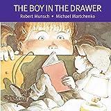 The Boy in the Drawer (Annikin Edition)