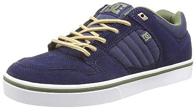 DC Shoes COURSE 2 Noir xw1ZpZi1