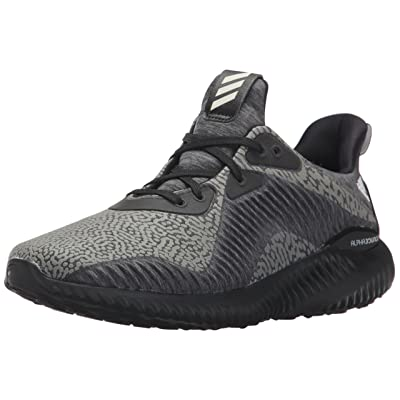adidas Women's Alphabounce HPC AMS w Running Shoe | Road Running