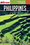 PHILIPPINES 2016 Carnet Petit Futé