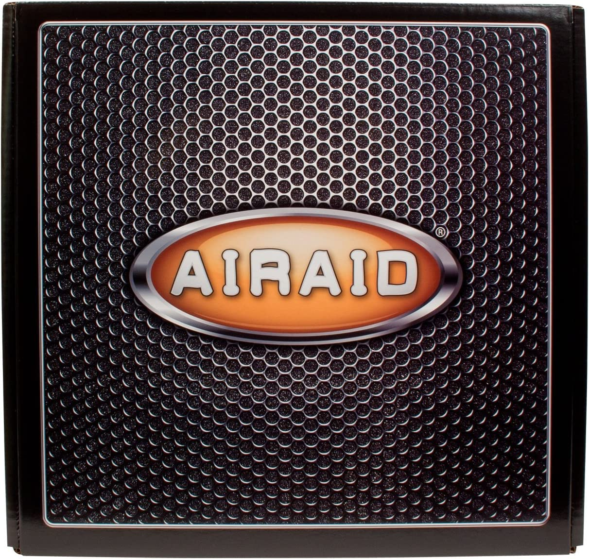 AIRAID 201-233 SynthaMax Dry Filter Intake System