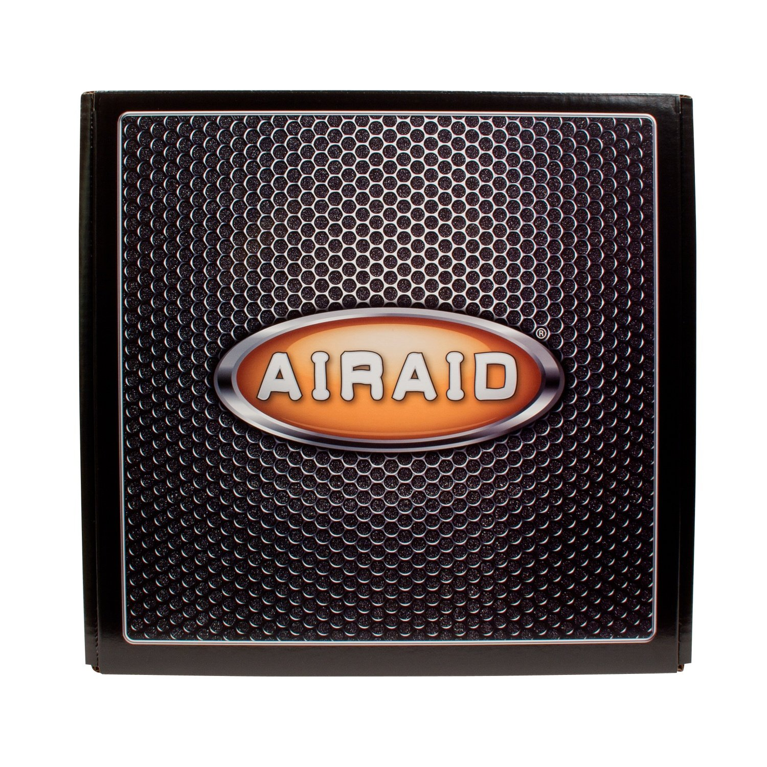Airaid 311-127 SynthaMax Dry Filter Intake System