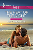 The Heat of the Night (Those Summer Nights)