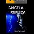 Angela Replica