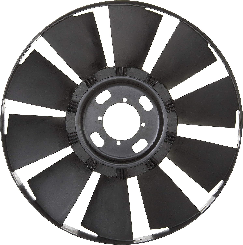 Spectra Premium CF12008 Engine Cooling Fan Blade