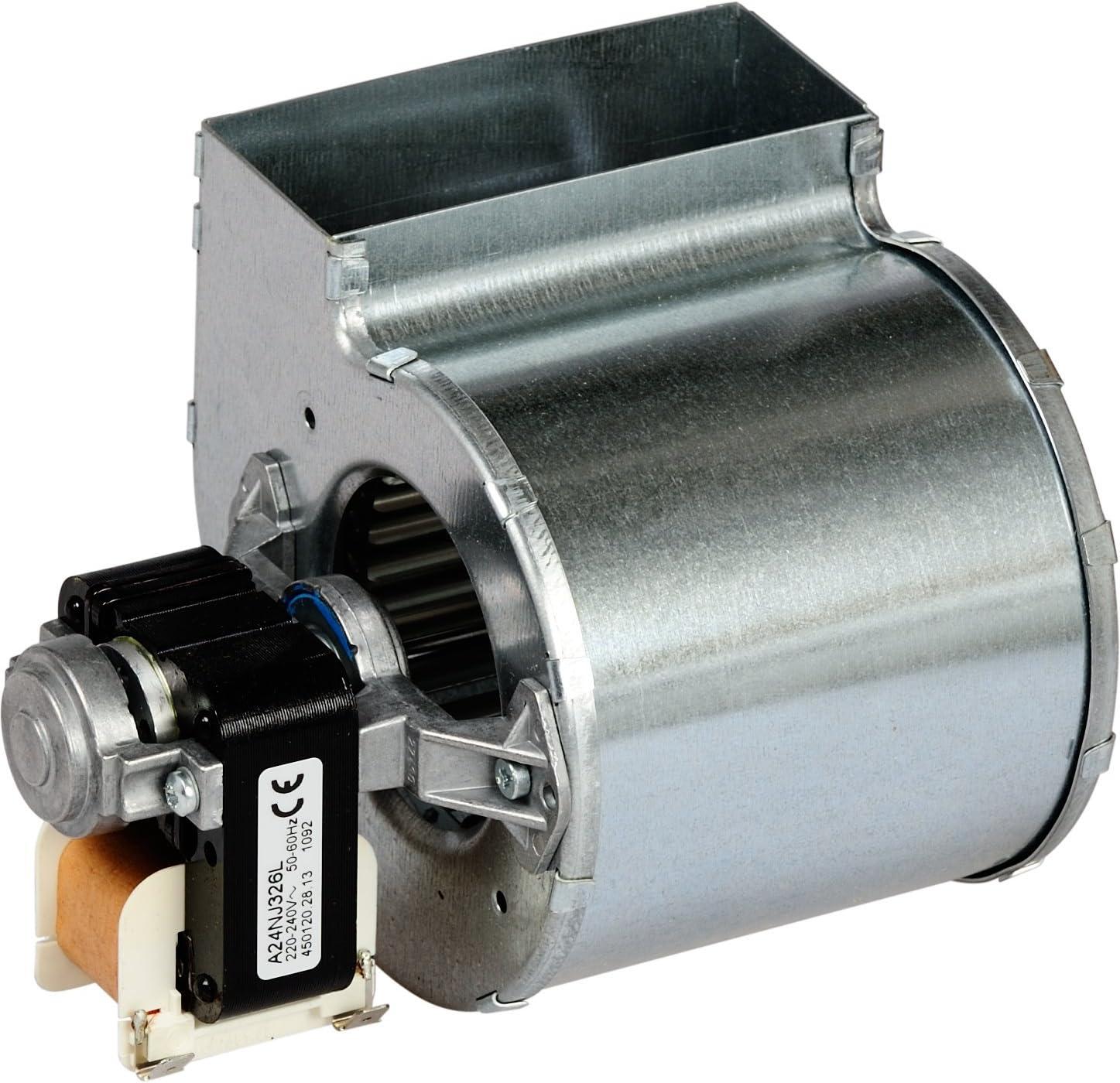 Bosch 00140033 Motor de ventilador tangencial 136 x 133 x 172 mm ...