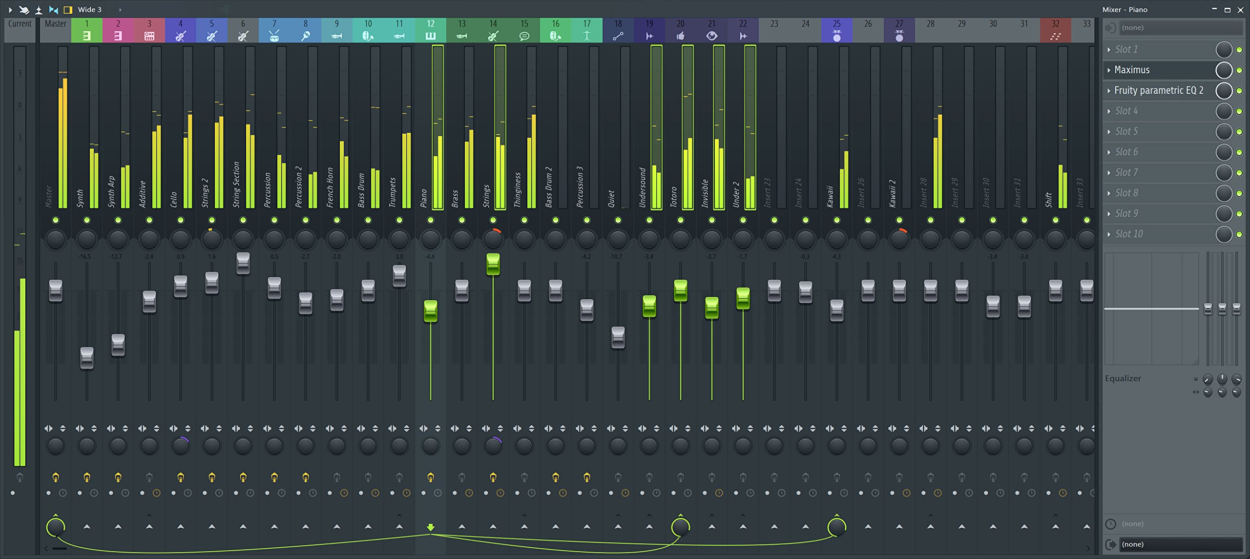 Image Line FL Studio Fruity Edition by Image-Line (Image #5)