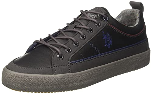 U.S. Polo Assn. Stephen 36551caefe3