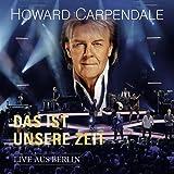 Das Ist Unsere Zeit-Live (Ltd.Deluxe Edt.)