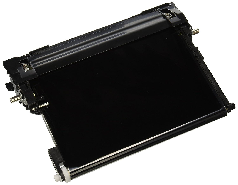 Originale Samsung JC9604840C Cinghia di trasferimento per CLX 3175 JC96-04840C