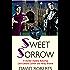 Sweet Sorrow (Lord Edward Corinth & Verity Browne Book 10)