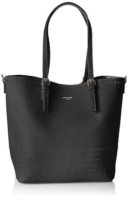 Womens 5730-2a Bag David Jones Authentic Cheap Price KtaskCWOI