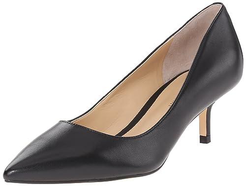 ed6f53e0a4f Ivanka Trump Women s Athyna Dress Pump  Amazon.co.uk  Shoes   Bags
