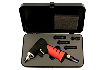 /VAG Sealey Vs5294/Spark Plug Extracteur Set 5pc/