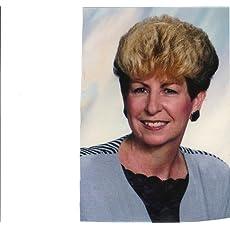 Nancy Baldock