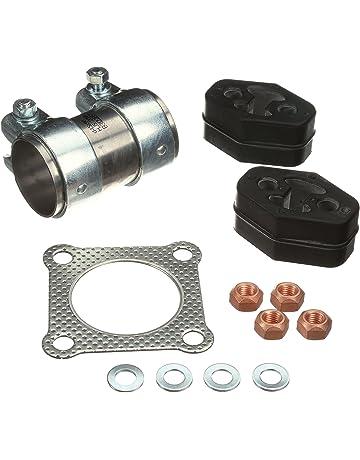 HJS 82112284 Montagesatz Katalysator