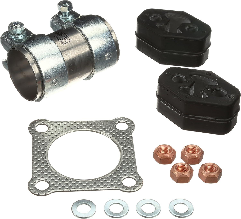 Hjs 82113229 Montagesatz Katalysator Auto